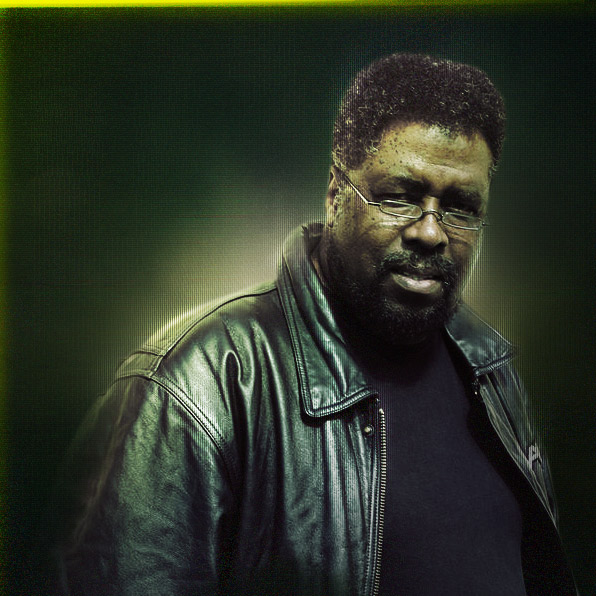 Mike Pondsmith's Introduction