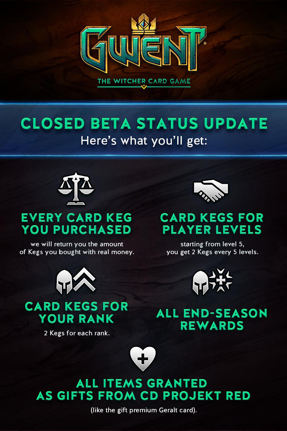 Status_Update_EN.png