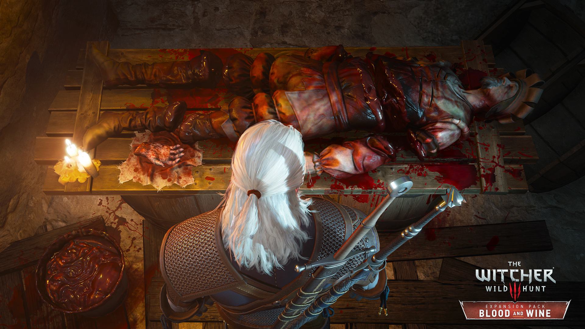 The_Witcher_3_Wild_Hunt_Blood_and_Wine_N