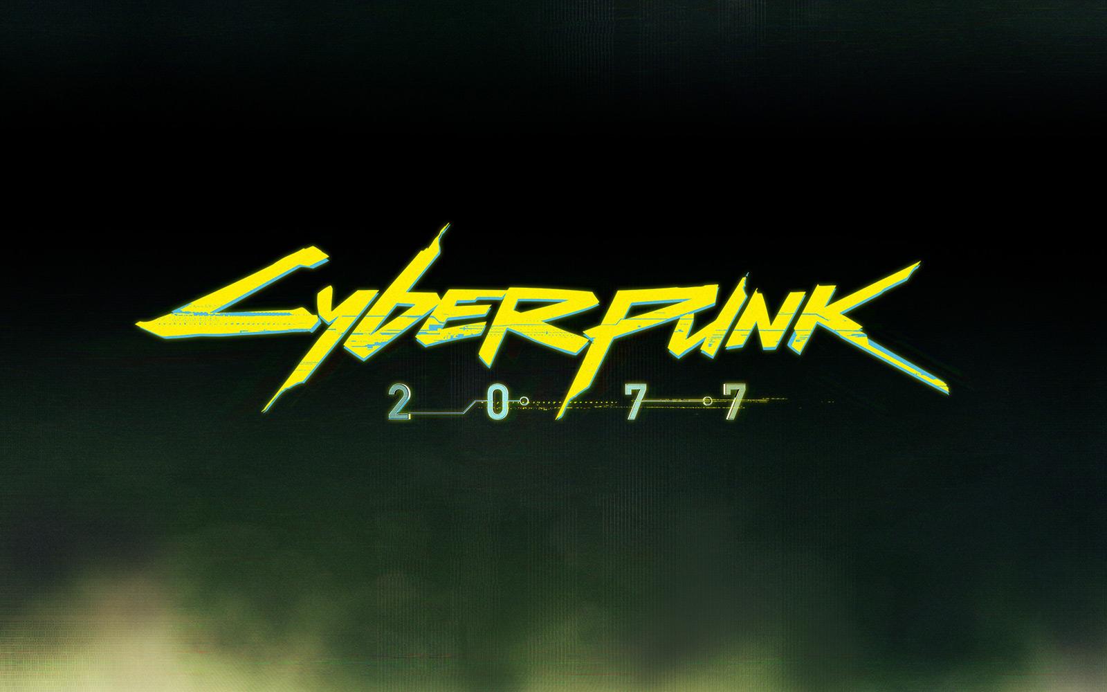 ~Post Oficial~ CYBERPUNK 2077 || La nueva IP de CD Projekt RED. - Página 2 Welcome
