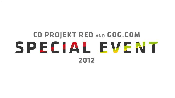 ~Post Oficial~ CYBERPUNK 2077 || La nueva IP de CD Projekt RED. - Página 2 En_899b1cb5