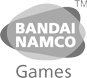 Namco Bandai