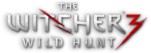 The Witcher&reg; 3: Wild Hunt